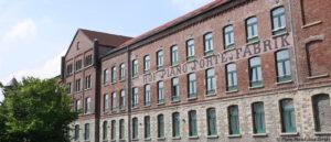 Ibach-Haus Schwelm