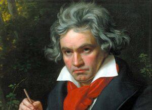 Beethoven Gesamtwerk für Klavier solo auf dem Klavier-Festival Ruhr 2020