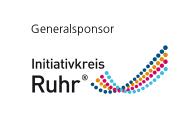 logo_IR_generalsponsor