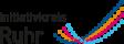 logo_ir_h200